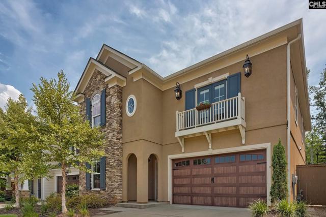 661 Tailwater Bend, Lexington, SC 29072 (MLS #447180) :: EXIT Real Estate Consultants