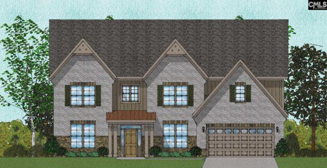 131 Golden Oak Drive #203, Lexington, SC 29072 (MLS #447224) :: Home Advantage Realty, LLC