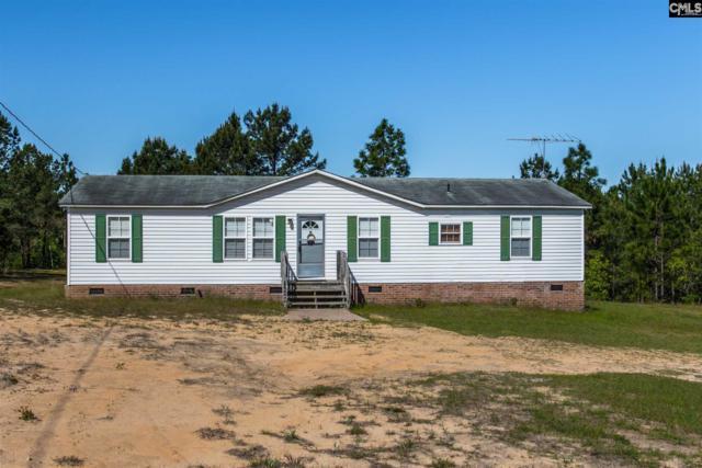 659 Boy Scout Road, Gaston, SC 29053 (MLS #447240) :: EXIT Real Estate Consultants