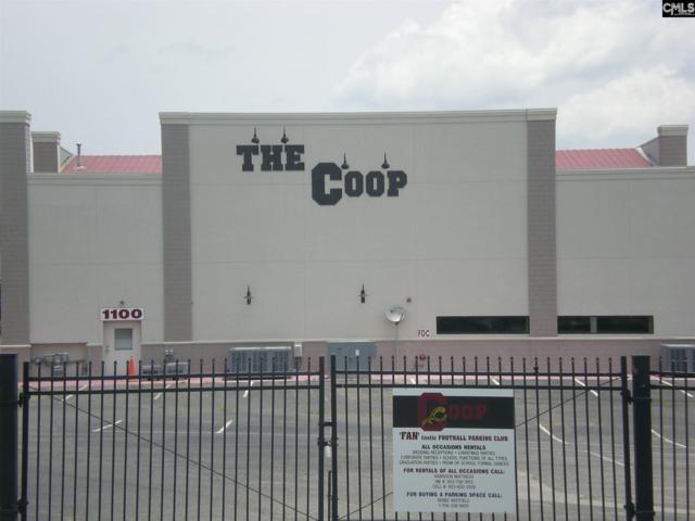 1100 Key Unit 218 Road #218, Columbia, SC 29201 (MLS #447288) :: EXIT Real Estate Consultants