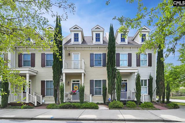 204 Waterstone Drive, Lexington, SC 29072 (MLS #447305) :: EXIT Real Estate Consultants