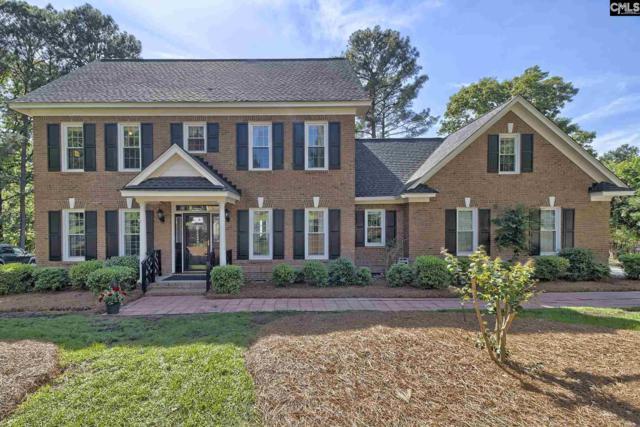 229 Bostwick Ridge, Columbia, SC 29229 (MLS #447343) :: Home Advantage Realty, LLC