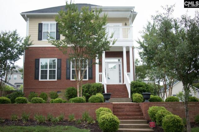 227 Baysdale Drive, Columbia, SC 29229 (MLS #447356) :: EXIT Real Estate Consultants