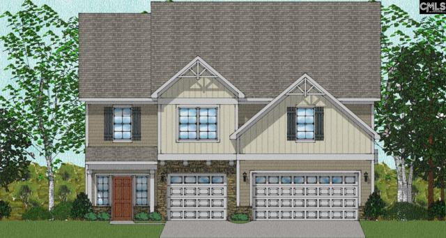 1296 Portrait Hill Drive #155, Chapin, SC 29036 (MLS #447360) :: RE/MAX AT THE LAKE