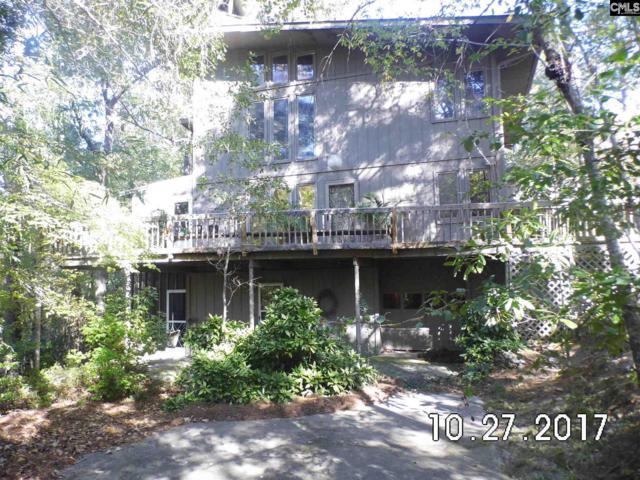 220 Lake Elizabeth Drive, Columbia, SC 29203 (MLS #447405) :: Home Advantage Realty, LLC