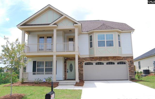 1065 Crest Drive, West Columbia, SC 29170 (MLS #447425) :: EXIT Real Estate Consultants