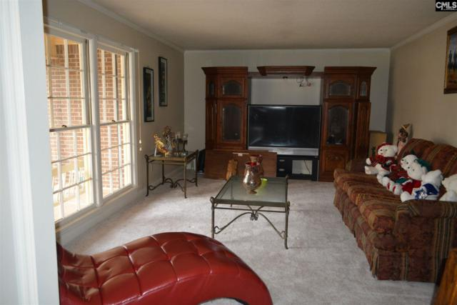 7508 Yorkhouse Road, Columbia, SC 29223 (MLS #447433) :: Home Advantage Realty, LLC