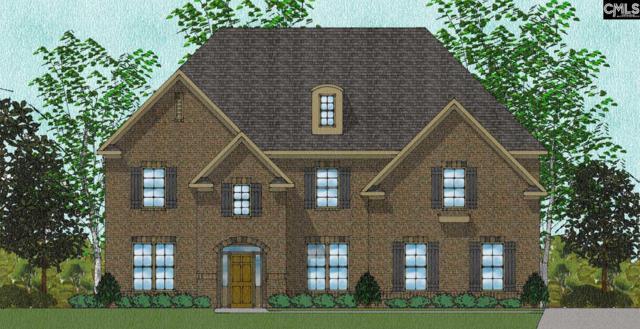 747 Broad Leaf Drive #33, Elgin, SC 29045 (MLS #447455) :: EXIT Real Estate Consultants