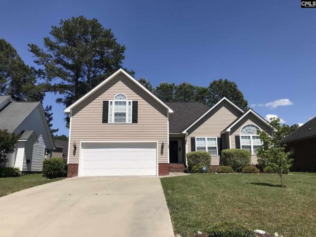 24 Training Track Drive, Lugoff, SC 29078 (MLS #447481) :: The Olivia Cooley Group at Keller Williams Realty