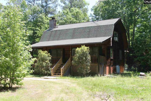 237 Smallwood Drive, Chapin, SC 29036 (MLS #447618) :: Home Advantage Realty, LLC