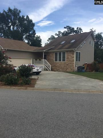 111 Stoney Pointe Drive, Chapin, SC 29036 (MLS #447627) :: The Olivia Cooley Group at Keller Williams Realty