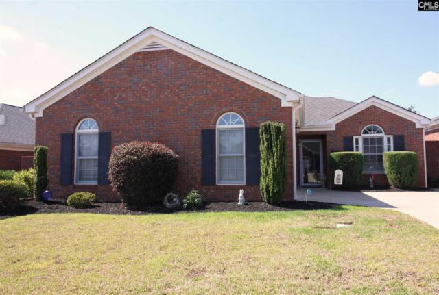 216 W. Palm Drive, Columbia, SC 29212 (MLS #447658) :: EXIT Real Estate Consultants