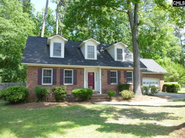 412 Hempsted Road, Columbia, SC 29210 (MLS #447666) :: Home Advantage Realty, LLC
