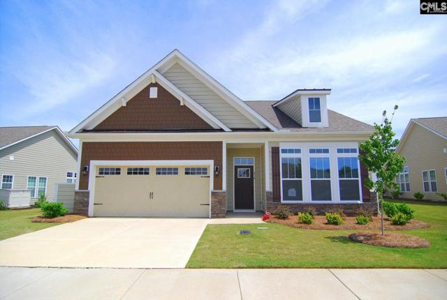 680 Scarlet Baby Drive #259, Blythewood, SC 29016 (MLS #447737) :: EXIT Real Estate Consultants