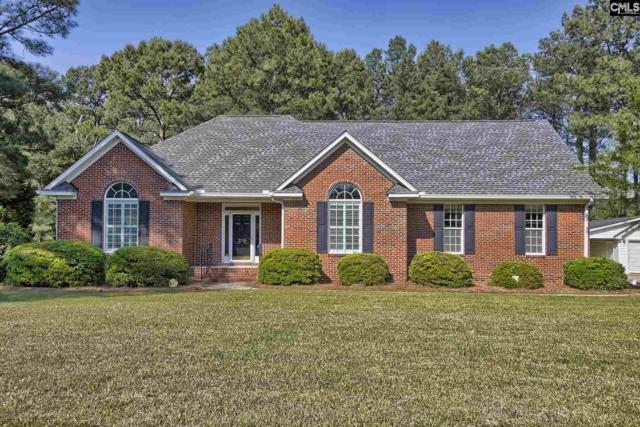 279 Kings Grant, Lugoff, SC 29078 (MLS #447751) :: Home Advantage Realty, LLC