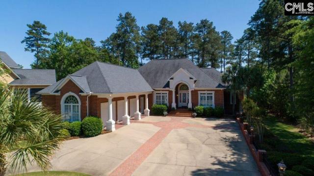 164 Harvest Moon Drive #77, Leesville, SC 29070 (MLS #447892) :: Home Advantage Realty, LLC