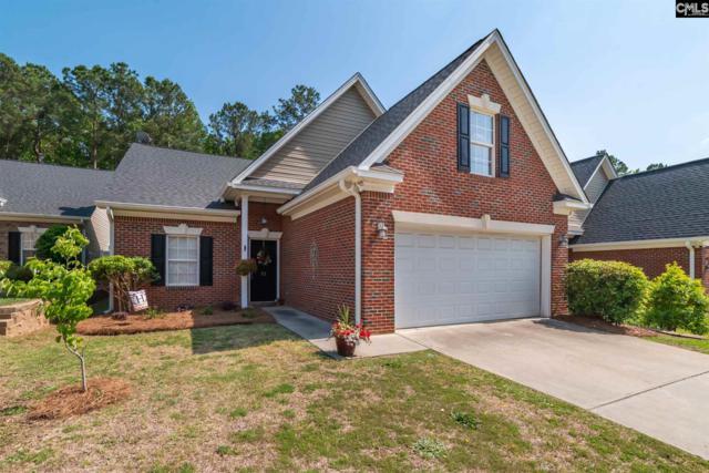 32 Revelstone Way, Chapin, SC 29036 (MLS #447894) :: Home Advantage Realty, LLC