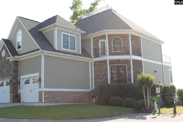 305 Marina Court, Lexington, SC 29072 (MLS #447910) :: Home Advantage Realty, LLC