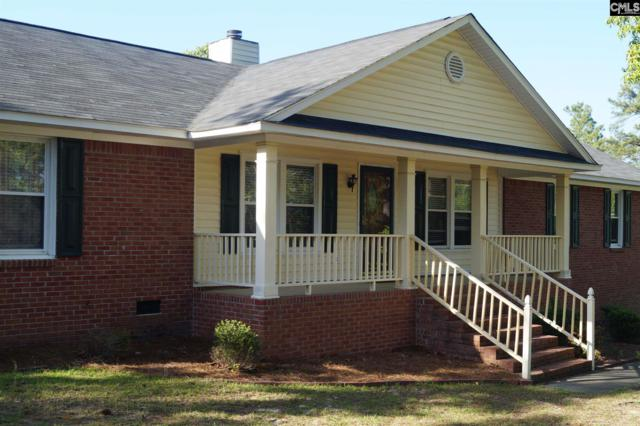 300 Hickory Hill Trail, Elgin, SC 29045 (MLS #447972) :: The Olivia Cooley Group at Keller Williams Realty