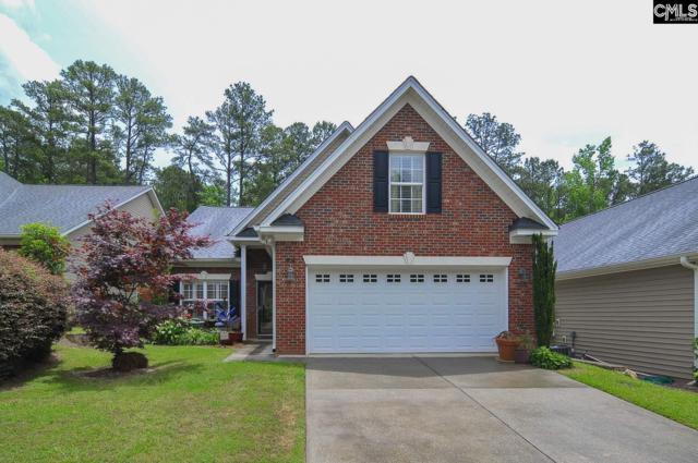 44 Revelstone Way, Chapin, SC 29036 (MLS #448126) :: Home Advantage Realty, LLC