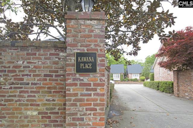 705 Kawana Road, Columbia, SC 29205 (MLS #448212) :: The Olivia Cooley Group at Keller Williams Realty