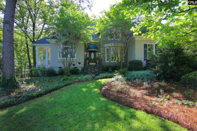 324 Fallen Oak Drive, Columbia, SC 29229 (MLS #448263) :: Home Advantage Realty, LLC