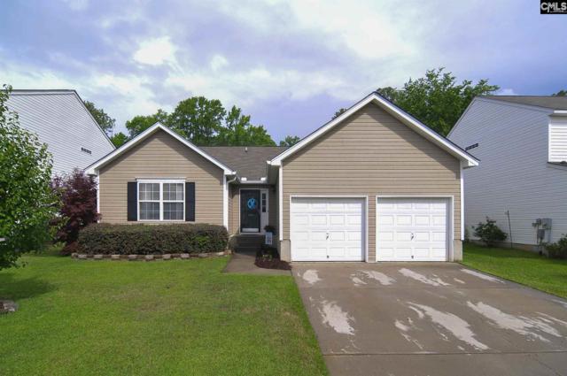 109 Wander Way, Lexington, SC 29072 (MLS #448268) :: EXIT Real Estate Consultants