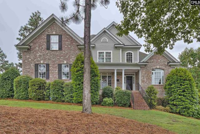 404 Fetterbush Road, Elgin, SC 29045 (MLS #448282) :: EXIT Real Estate Consultants