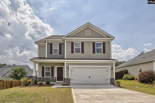 525 Matilda Way #226, West Columbia, SC 29170 (MLS #448283) :: RE/MAX AT THE LAKE