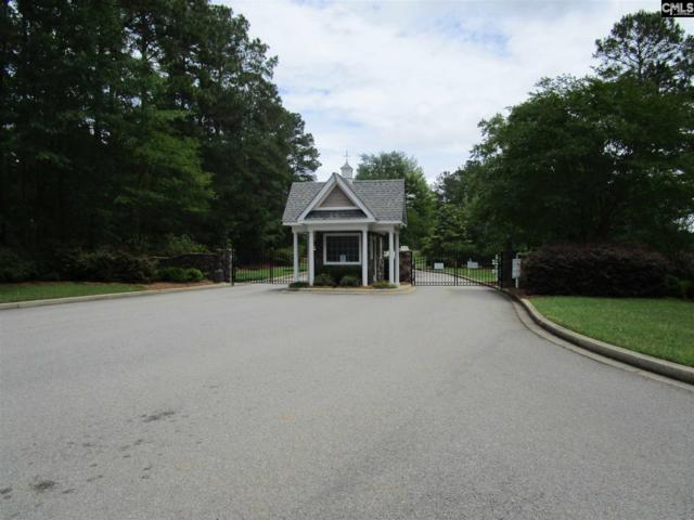117 Anchorage Lane, Leesville, SC 29070 (MLS #448309) :: Home Advantage Realty, LLC