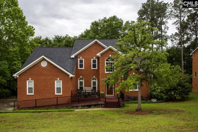 212 Winchester Court, West Columbia, SC 29170 (MLS #448351) :: RE/MAX AT THE LAKE