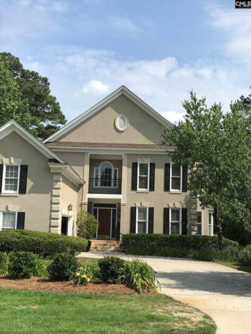 128 Silver Lake Road, Columbia, SC 29223 (MLS #448371) :: EXIT Real Estate Consultants