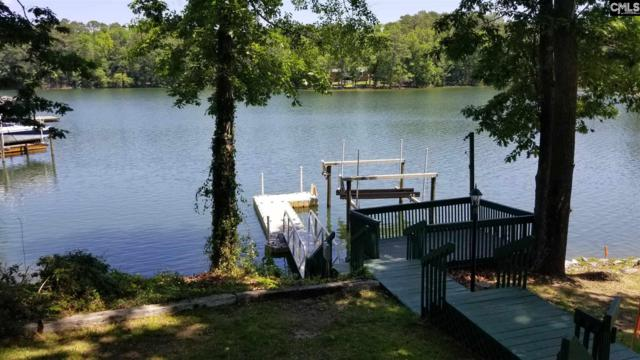 66 Rocky Cove Road 28/29, Lexington, SC 29072 (MLS #448388) :: RE/MAX AT THE LAKE