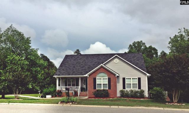 101 Heatherfield Drive, West Columbia, SC 29170 (MLS #448396) :: RE/MAX AT THE LAKE