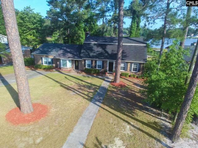 7723 Loch Lane, Columbia, SC 29223 (MLS #448404) :: EXIT Real Estate Consultants