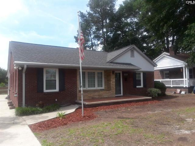 1117 Naples Avenue, Cayce, SC 29033 (MLS #448408) :: RE/MAX AT THE LAKE