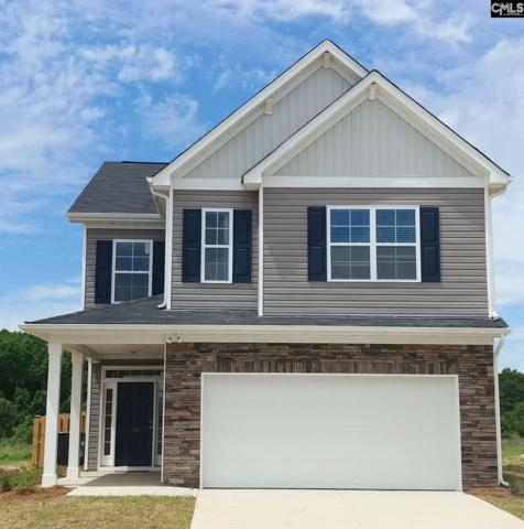 76 Salers Lane #52, Columbia, SC 29209 (MLS #448468) :: The Olivia Cooley Group at Keller Williams Realty