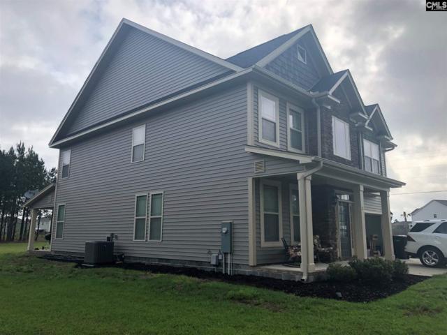 2 Jubilee Court, Elgin, SC 29045 (MLS #448483) :: EXIT Real Estate Consultants