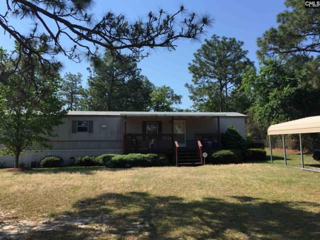 149 Sangaree Drive #12, West Columbia, SC 29172 (MLS #448504) :: The Olivia Cooley Group at Keller Williams Realty