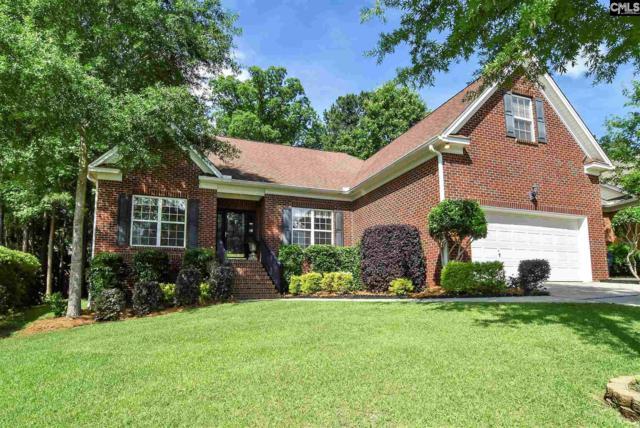 109 Firethorn Court, Lexington, SC 29072 (MLS #448561) :: EXIT Real Estate Consultants