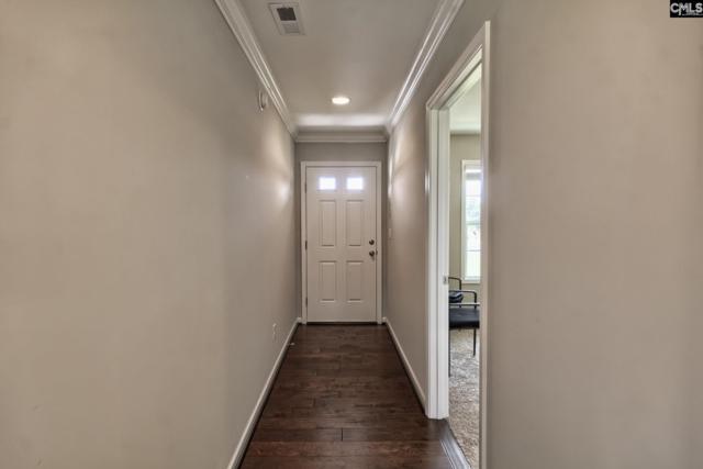 75 Edinburgh Castle Lane, Camden, SC 29020 (MLS #448584) :: EXIT Real Estate Consultants