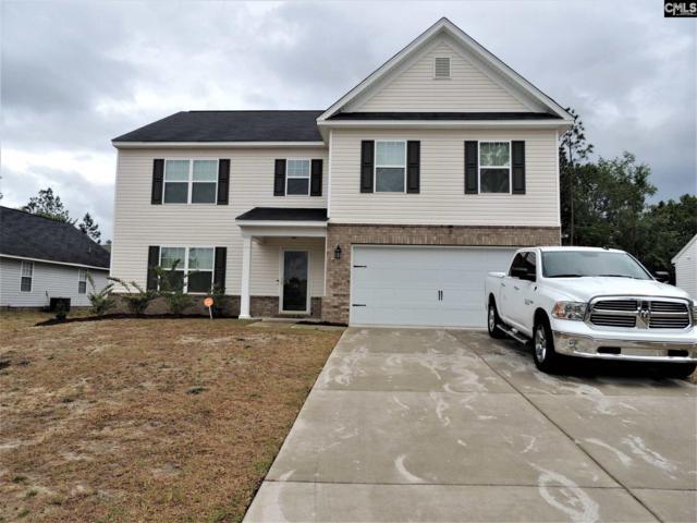 88 Smokewood Drive, Elgin, SC 29045 (MLS #448610) :: EXIT Real Estate Consultants