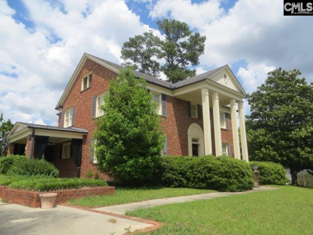 300 Laureate Drive, Columbia, SC 29206 (MLS #448622) :: RE/MAX AT THE LAKE