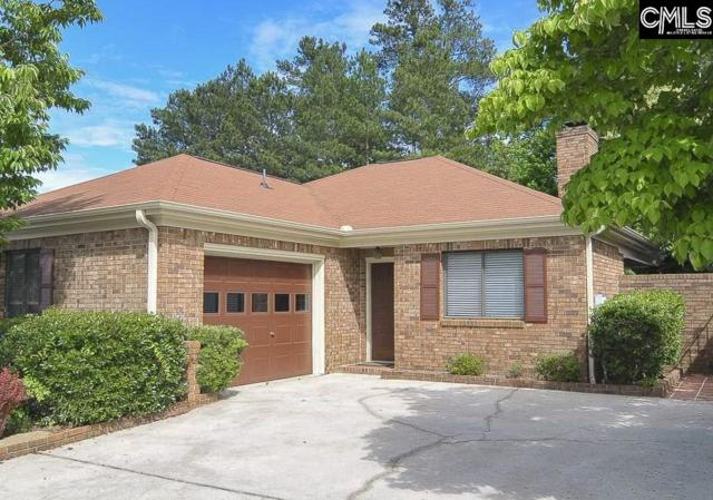 116 Patio Place Drive, Columbia, SC 29212 (MLS #448637) :: EXIT Real Estate Consultants