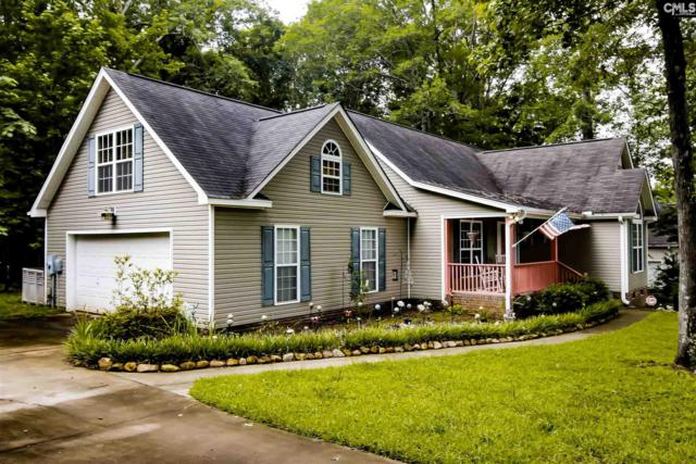 223 Woodhaven Rd, Columbia, SC 29203 (MLS #448720) :: RE/MAX AT THE LAKE