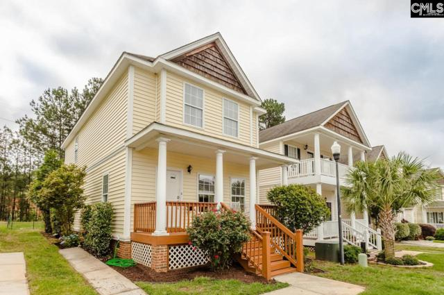 156 Canal Place Circle, Columbia, SC 29201 (MLS #448754) :: EXIT Real Estate Consultants