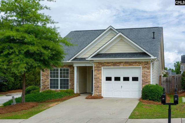 55 Chesham Court, Columbia, SC 29209 (MLS #448765) :: EXIT Real Estate Consultants