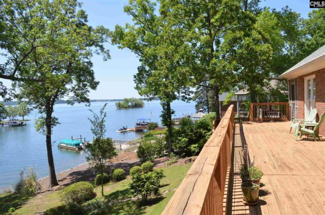 623 Timberlake Drive, Chapin, SC 29036 (MLS #448791) :: RE/MAX AT THE LAKE