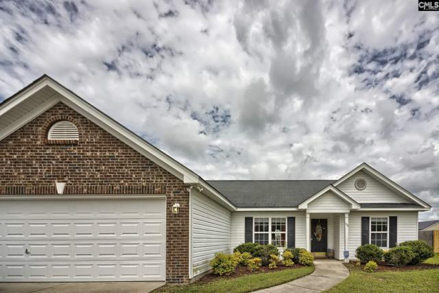 193 Alexander Pointe Drive, Hopkins, SC 29061 (MLS #448797) :: RE/MAX AT THE LAKE