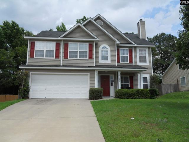 368 Farming Creek Way, Lexington, SC 29072 (MLS #448855) :: The Neighborhood Company at Keller Williams Columbia